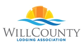 Will County Lodging Assocation
